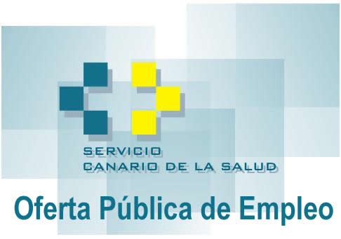 ope-scs-toma-posesion-ttm-trabajador-social